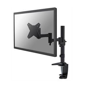 Soporte de escritorio para monitor de pc en bogot colombia for Soporte mesa tv samsung
