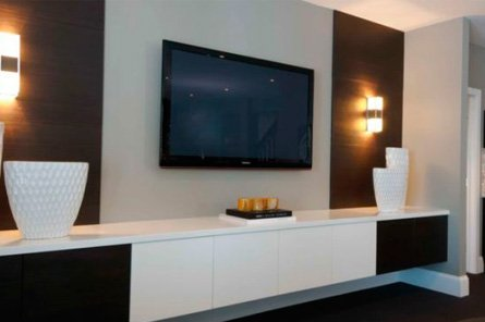 Soportes tv - Samsung LED SMART 3d